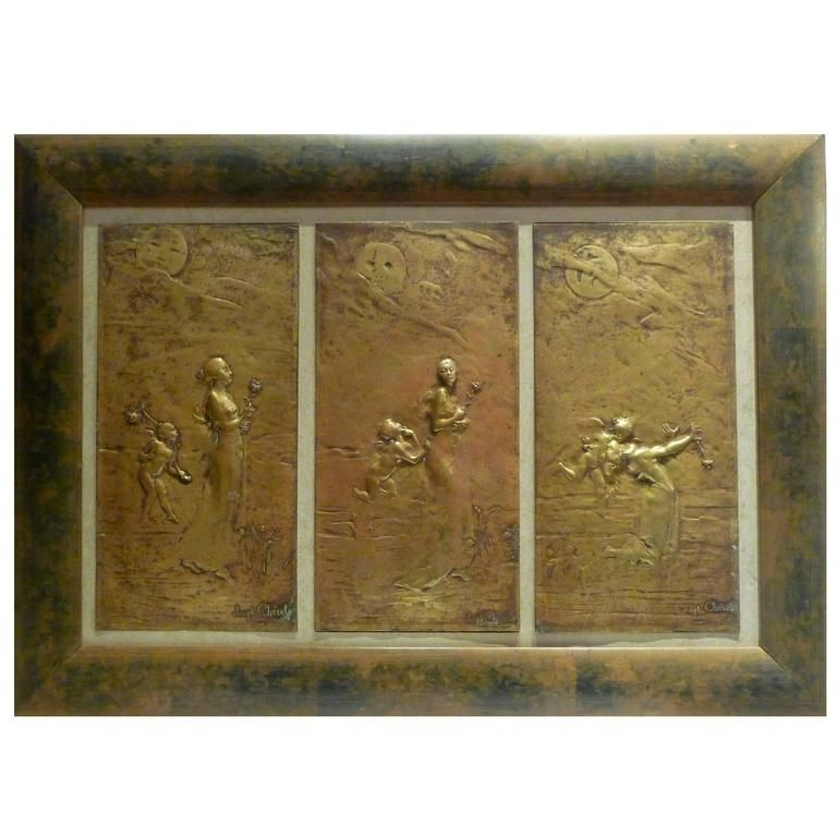 Pin By Leigh Ann Kirby 2 On Art Nouveau Design Art Nouveau Design Art Nouveau Sculpture