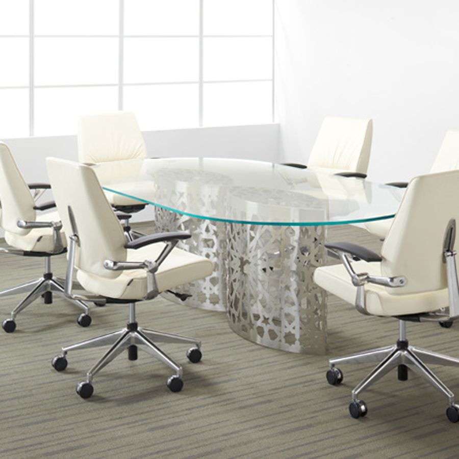 Small Office Conference Table Inspiration On Home Design Planning - Small conference table with chairs