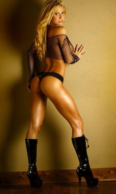 Deepika xxx nude and sexsy pics downloads