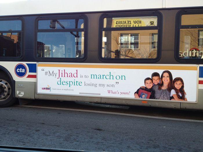 Pin On Lies Against Islam