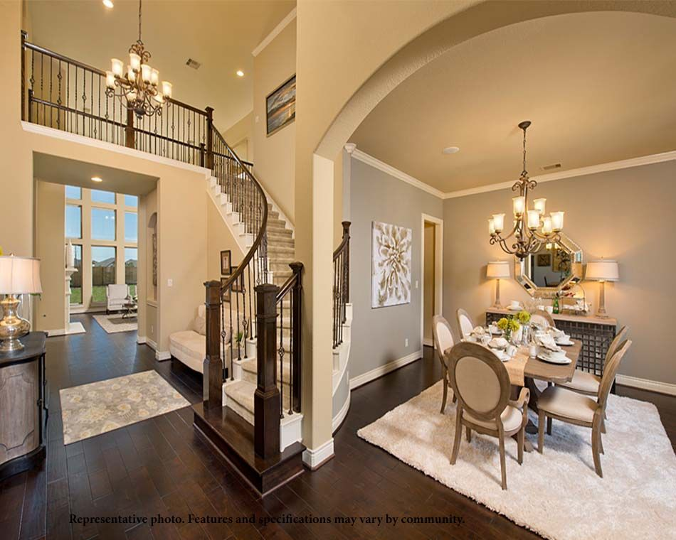 Perry Homes Library Google Search Home Pinterest Kitchen Living Rooms Living Rooms And