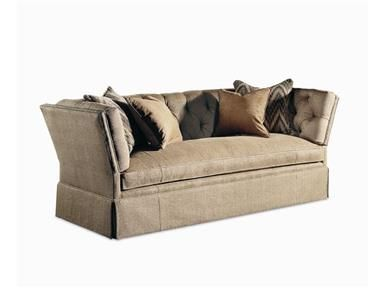 High Quality Living Room Sofas   Meg Brown Home Furnishings   Advance, Winston Salem,  Greensboro And Lexington, NC