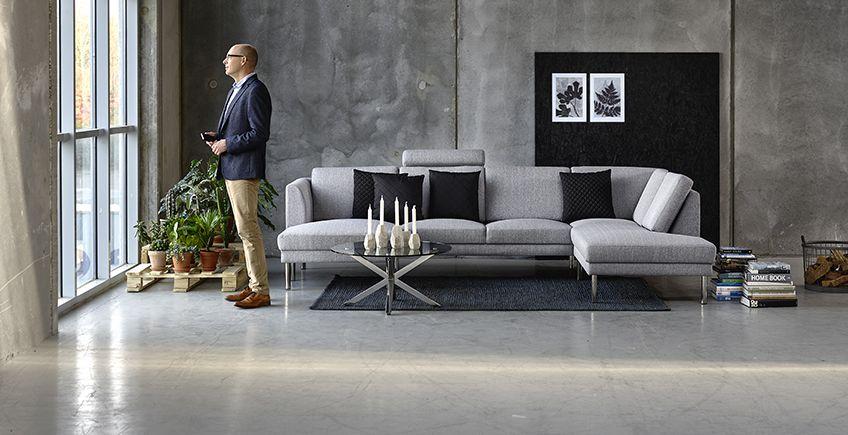 Meubelen online voor betaalbaar design meubelsites