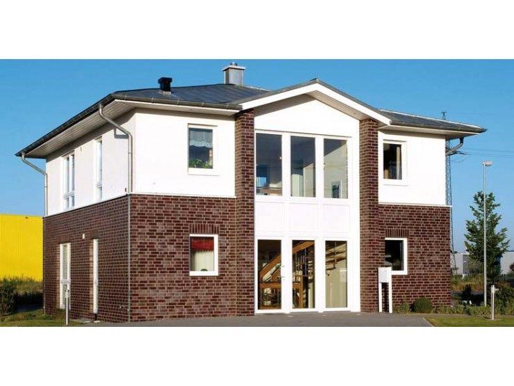Wiesbaden Einfamilienhaus von HELMA Eigenheimbau AG