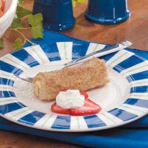 French Toast Recipe Baked Cream Cheeses
