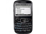 HTC S511 Snap Black Smart QWERTY Cell Phone for PlatinumTel