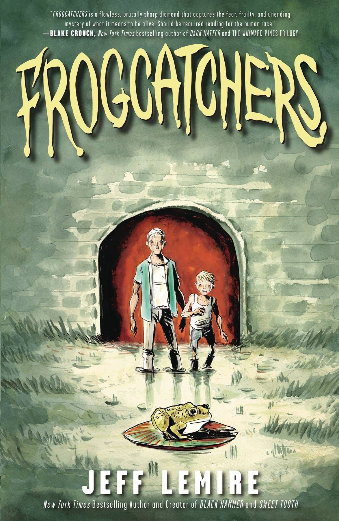 Comiclist new comic book releases list for 07292020 1