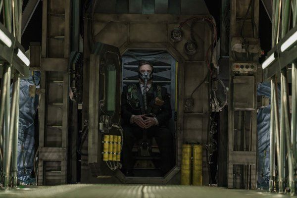 Watch Captive State Full-Movie Streaming