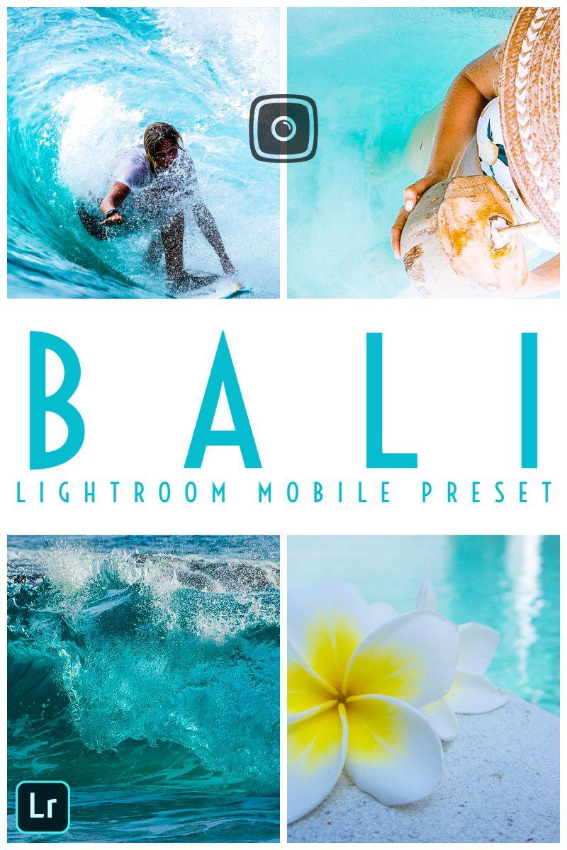 Best Lightroom Mobile Presets for instagram. We have many