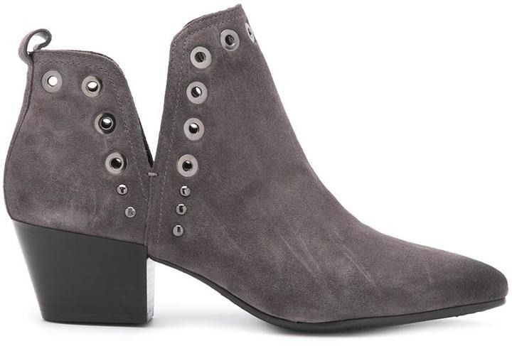 e5c9f8b07 Rubin boots by Sam Edelman on ShopStyle.