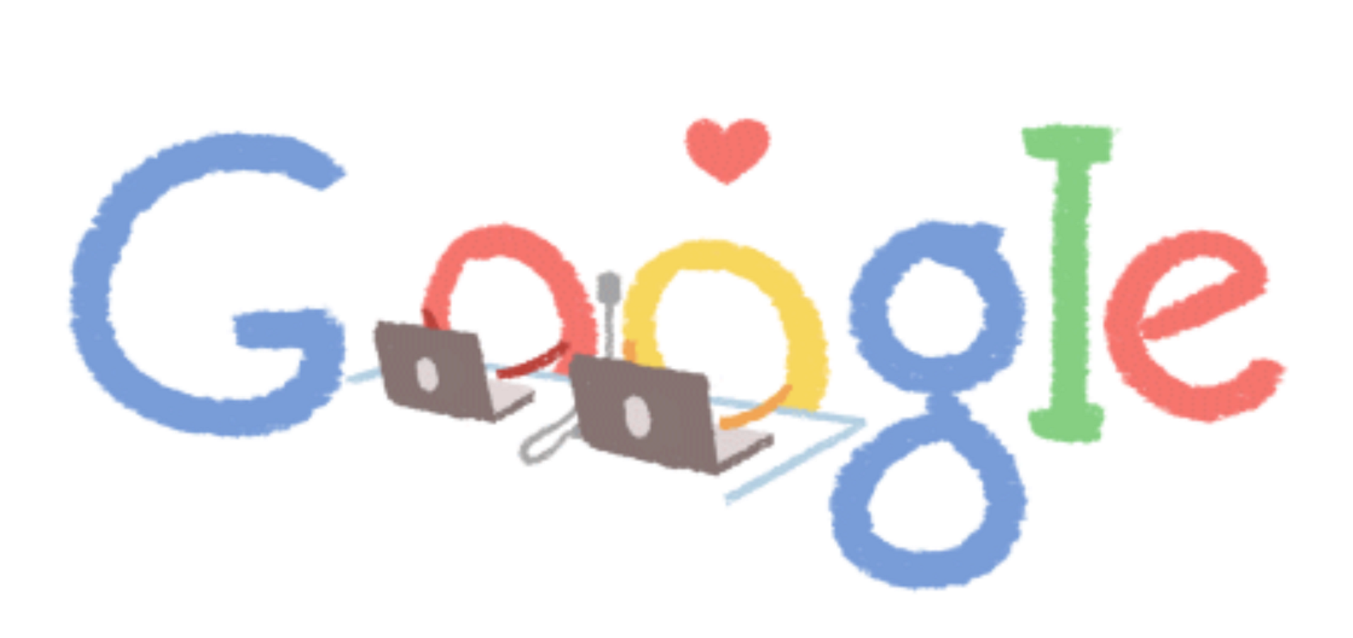 Google themes quotes