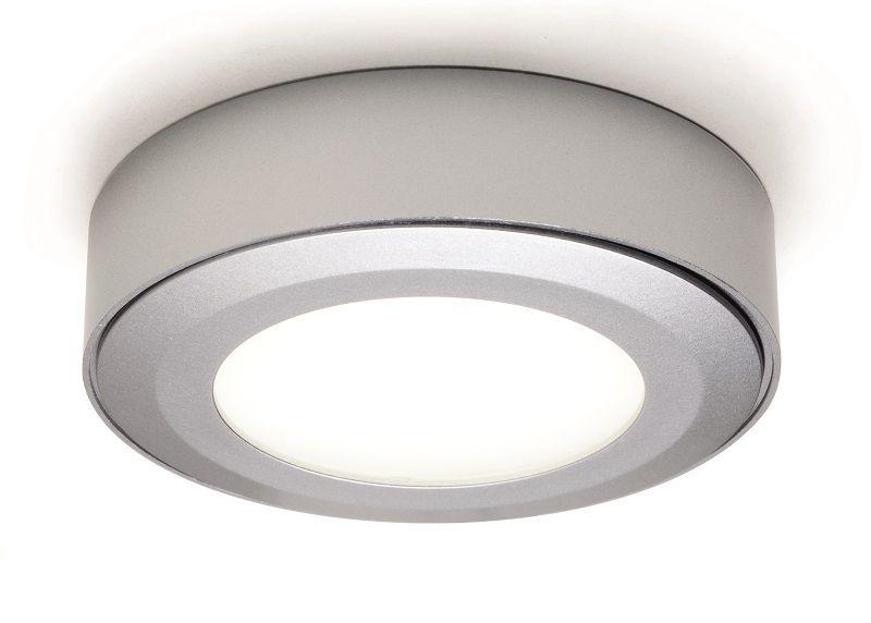 led spotlight installation light fittings