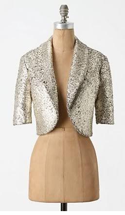 dressy womens jackets | Women&39s Dressy Jackets &amp Shrugs Gold