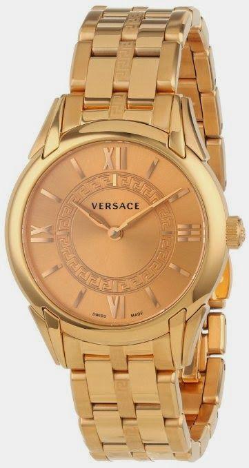 17fd40f4ff0  Versace  Women s VFF040013