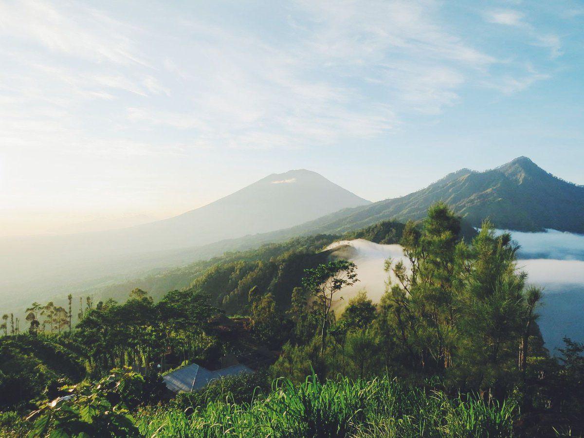 @TheWorldStories : Bali  https://t.co/g7F9c6CCyQ