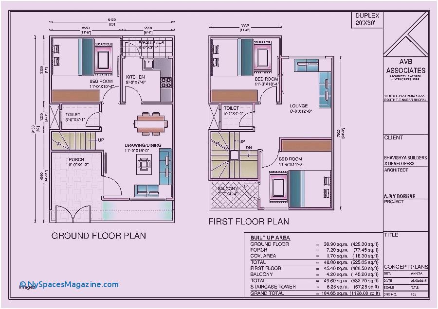 70 Square Meters To Square Feet 86 Awesome House Design For 70 Square Meters New York Spaces Maga Small House Design House Layout Plans Home Design Floor Plans
