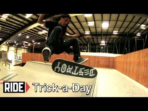 Learn A New Trick Each And Every Day From Top Pros Youll Get Step