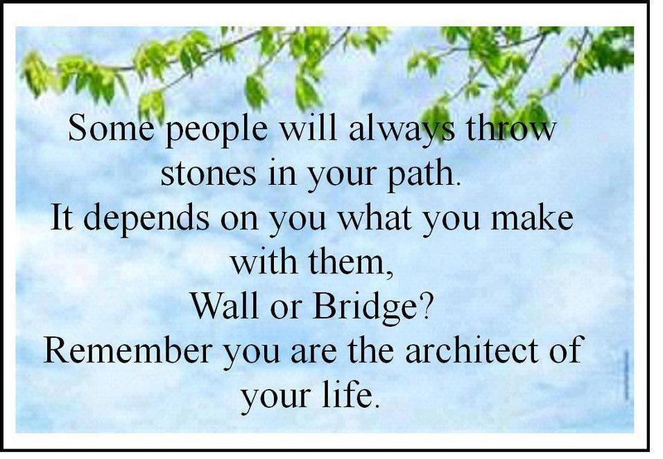 Pin By Joe Palanca On Words Of Wisdom Pinterest Inspirational Mesmerizing Some Good Quotes On Life
