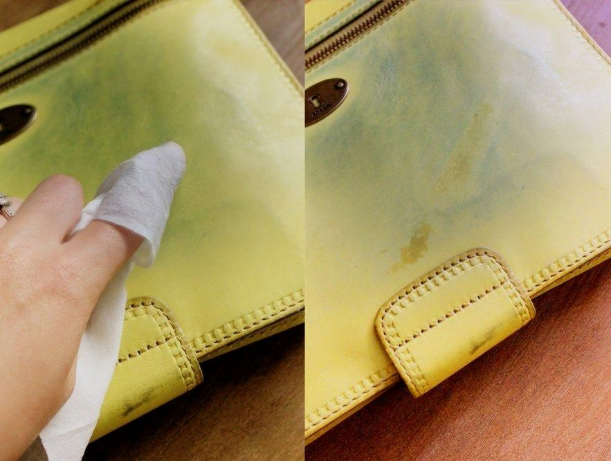 Pin by cleveul4b3 on Cleaning in 2020 Clean leather
