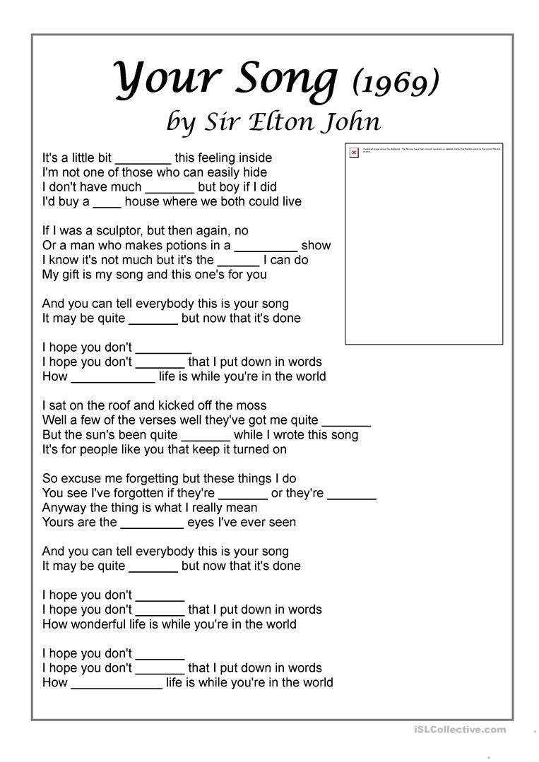 Free Printable Sat Vocabulary Worksheets