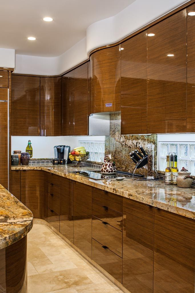 New Form Kitchen Specializes In Custom Euro Design Kitchen U0026 Bathroom  Cabinets In Orange County, CA. Upgrade Your Kitchen Or Bathroom With Our  Contemporary ...