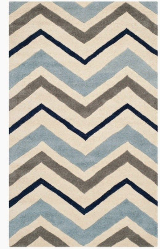 Little Rice Baby Chevron Area Rugs Wool Area Rugs Area Rugs