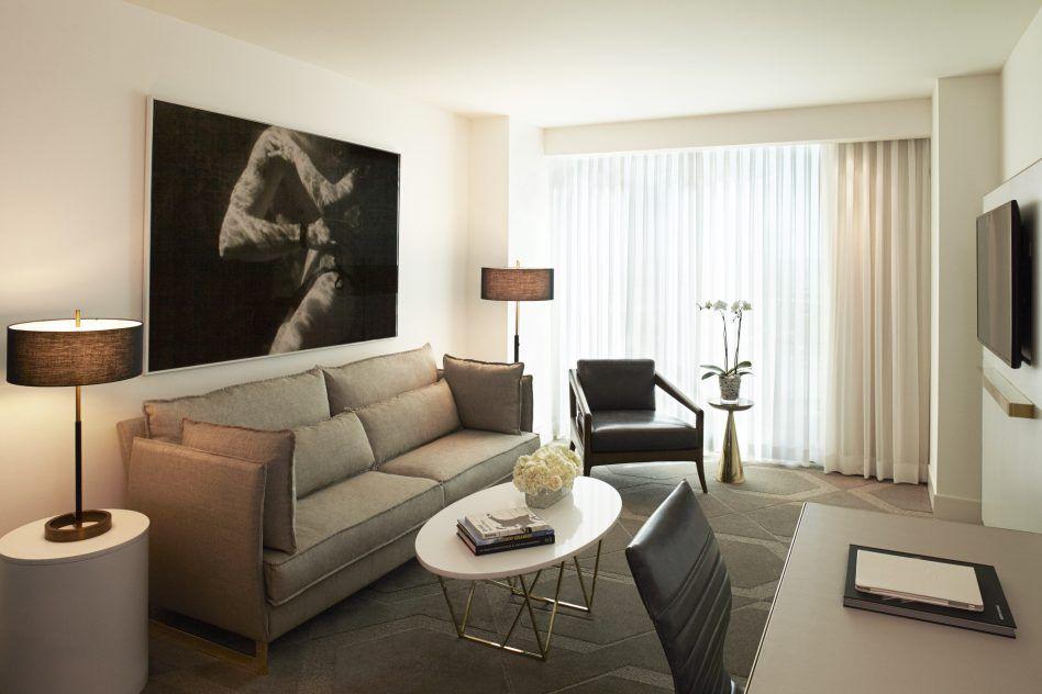 Bedroom 2 Bedroom Suites Las Vegas Vdara Hospitality Suite Vdara Bedroom 2 Bedroom Suites In La Las Vegas Luxury Hotels Las Vegas Suites Delano Las Vegas