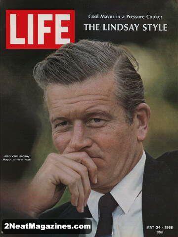 1968 Life Magazines For Sale Life Magazine 2neat Magazines Life Magazine Covers Life Magazine Life Cover