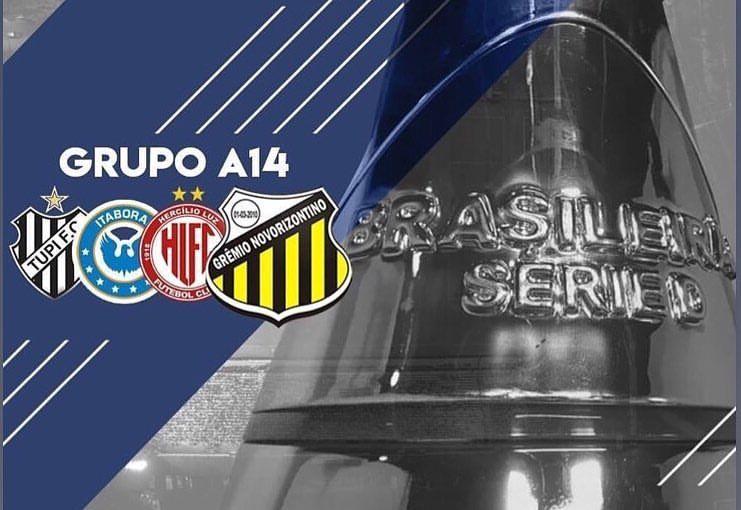 Assistir Hercilio Luz X Tupi Ao Vivo Campeonato Brasileiro Serie D Futebol Stats Brasileirao Serie D Campeonato Brasileiro Serie D