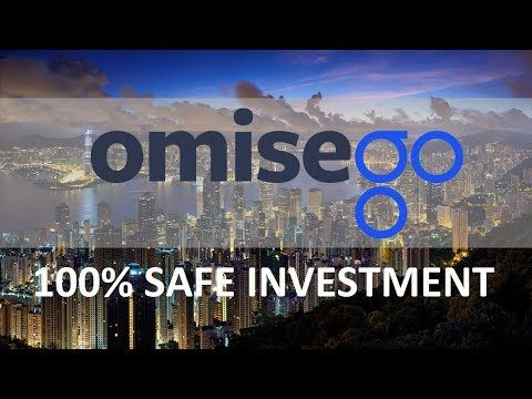 OMISEGO COIN TO SKYROCKET IN 2018 OmiseGO is a public Ethereum-based on different countries currency money, good money, star wars money, japanese pesos war money, paper money, credit money, print out real money, cash money, happy money,