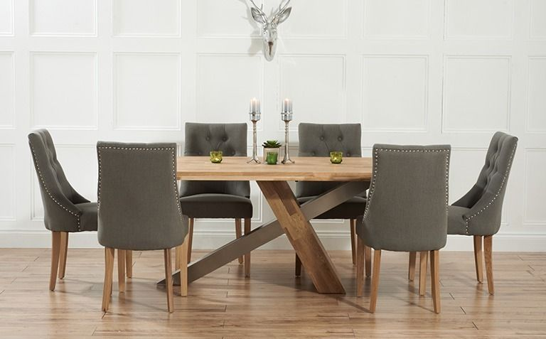 Stunning Contemporary Dining Tables To Make Every Meal Special