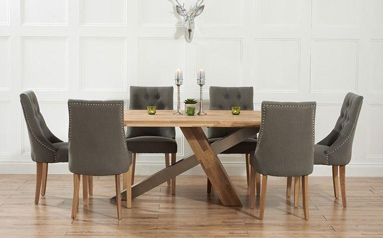 Contemporary Grey Dining Room Ideas To Inspire You Www Bocadolobo Com Www Moderndin Modern Dining Room Set Contemporary Dining Furniture Modern Dining Room