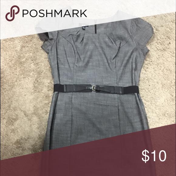 Amy Tran's Closet (@amygtran) | Poshmark