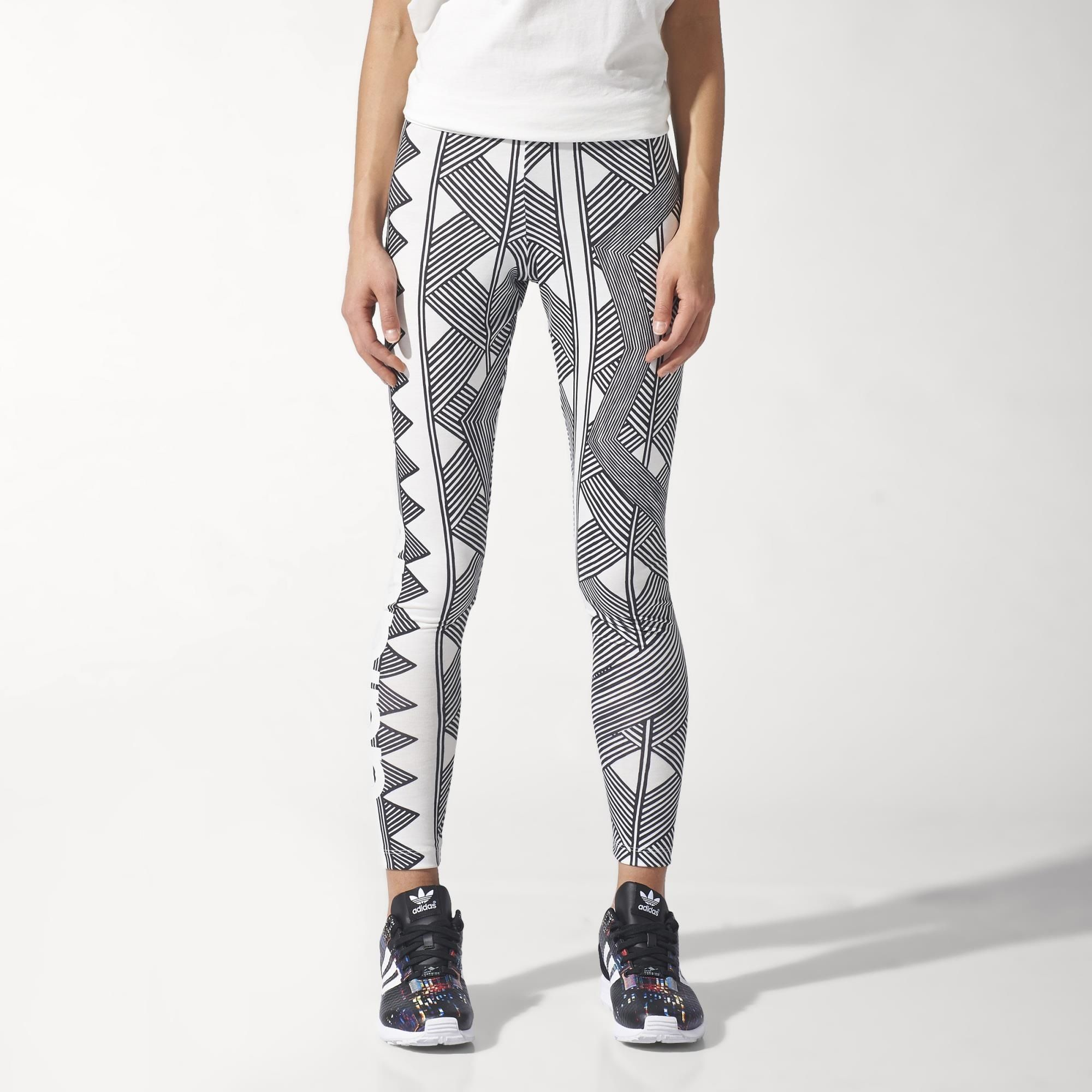 adidas leggings sale womens