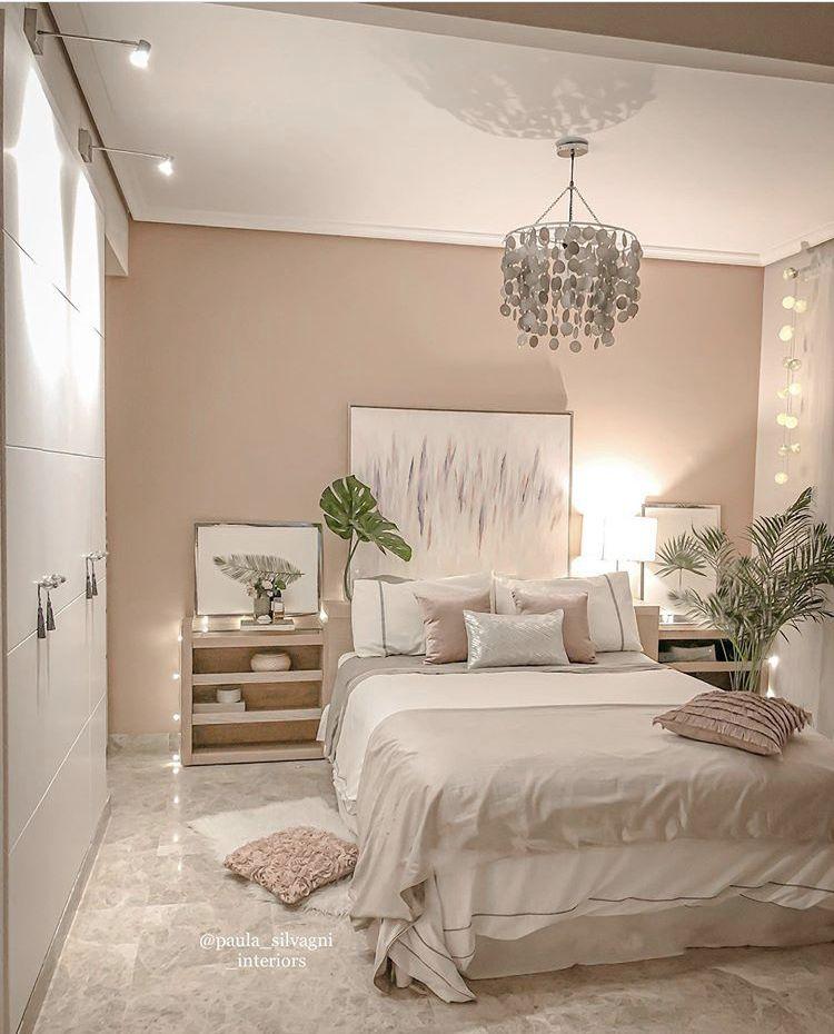 Calming Bedroom Room Design Bedroom Room Inspiration Bedroom Redecorate Bedroom