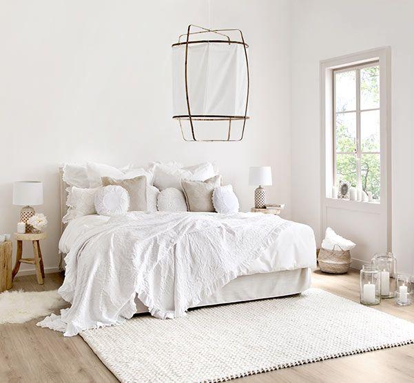 Lace Dream Schlafzimmer Inspirationen Schlafzimmer Einrichten Bett Ideen