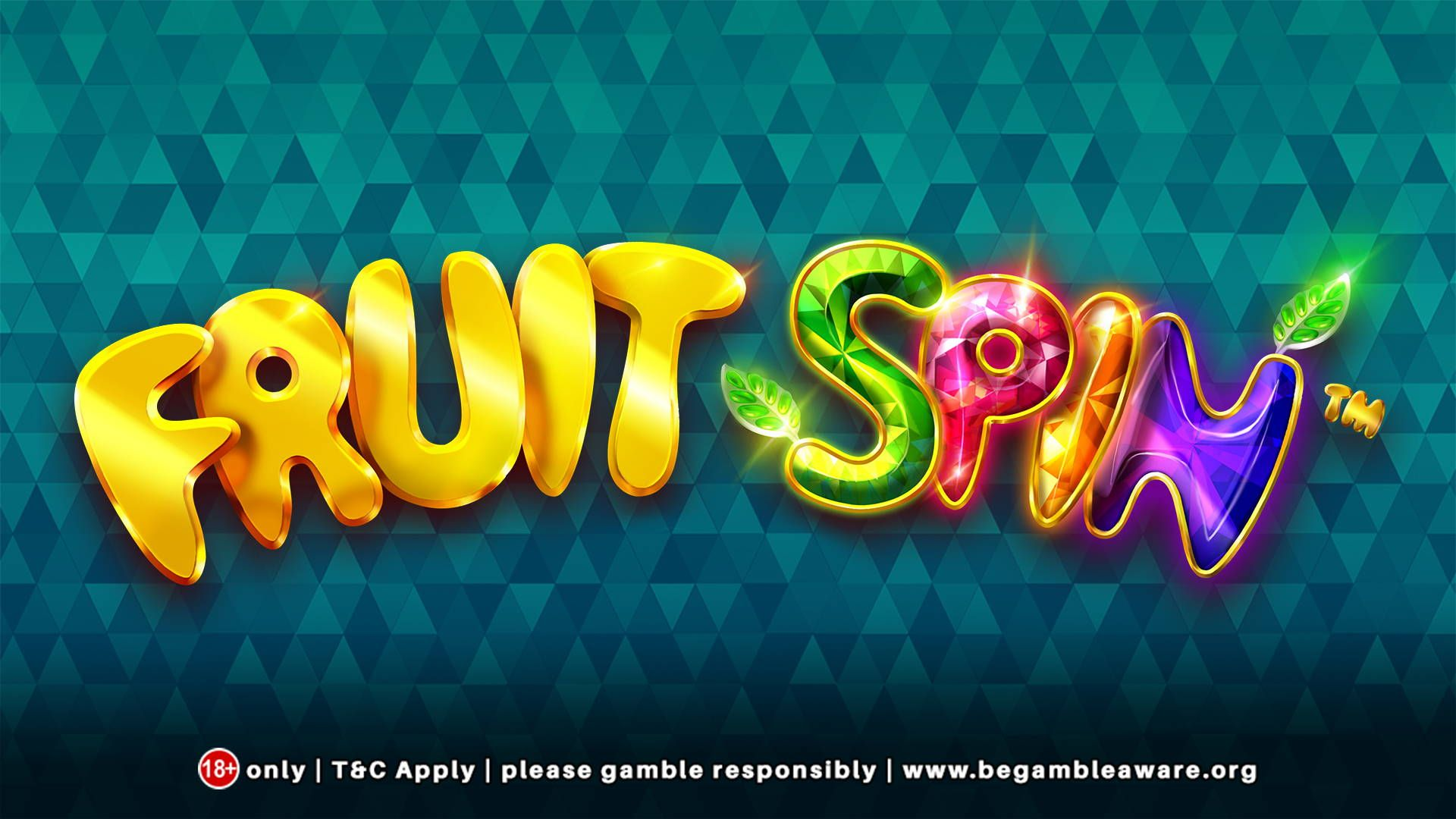 Fruit Spin Online Casino Slot Comes With Two Bonus Features And