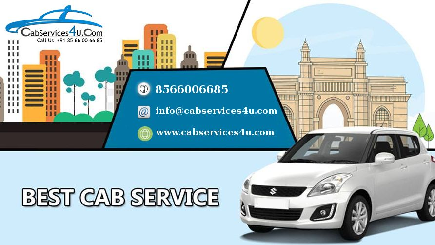 Best Cab Service Cab, Hatchback, Service