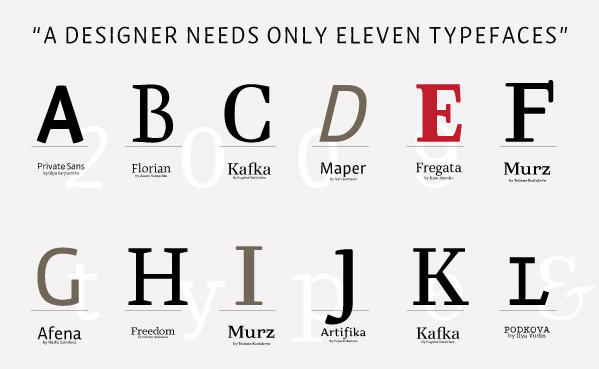 Amperisk is truly a quirky font to have in your collection ...