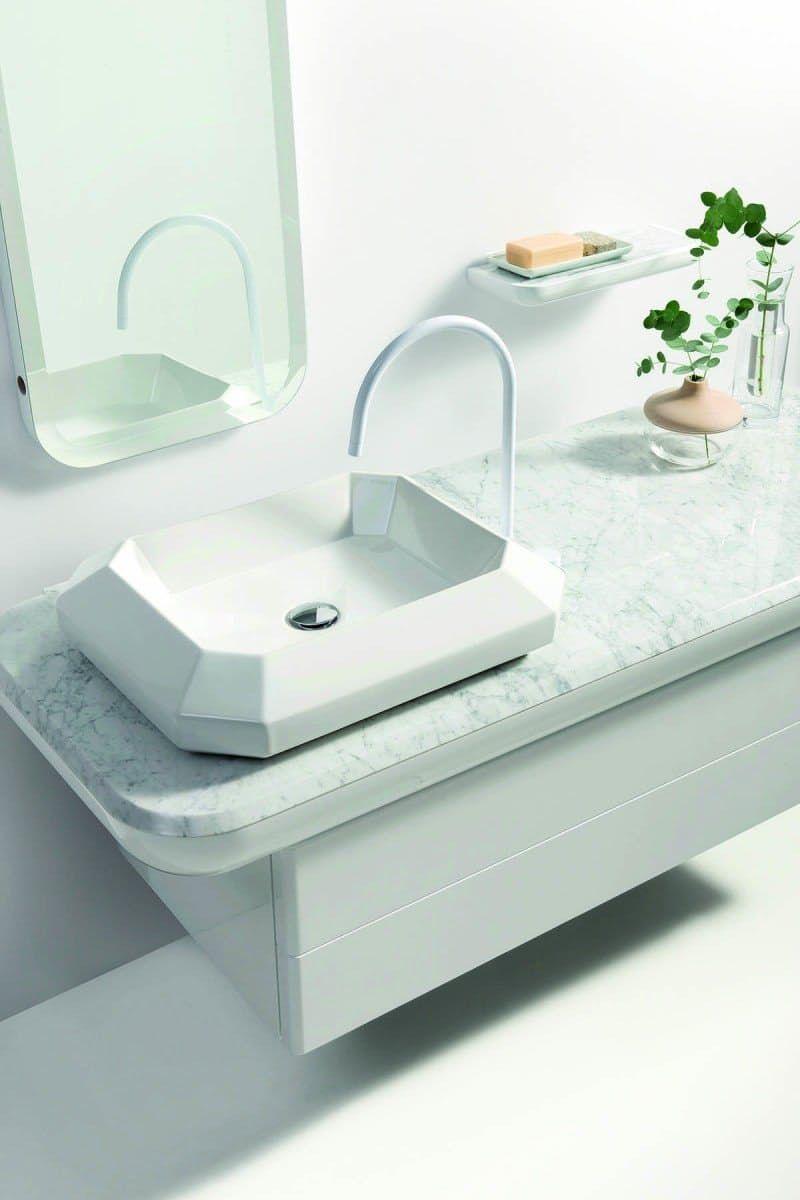 The World\'s Most Beautiful Bathroom Sinks | Pinterest | Sinks, Bath ...