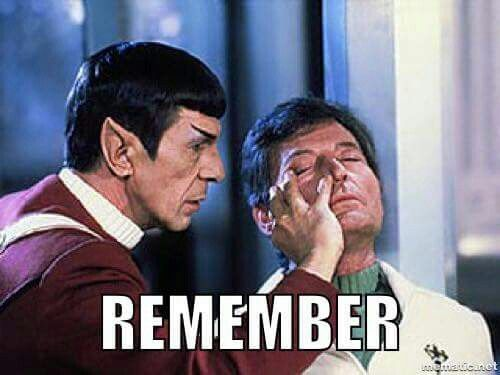 Leonard Nimoy the legend has passed away this morning RIP