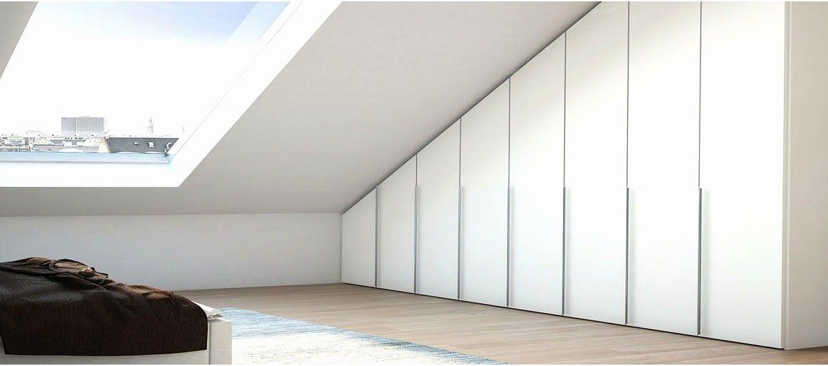 luxus interieur design idee sennhutte im gebirge, ideen fur gardinen luxurioses interieur design | masion.notivity.co, Design ideen