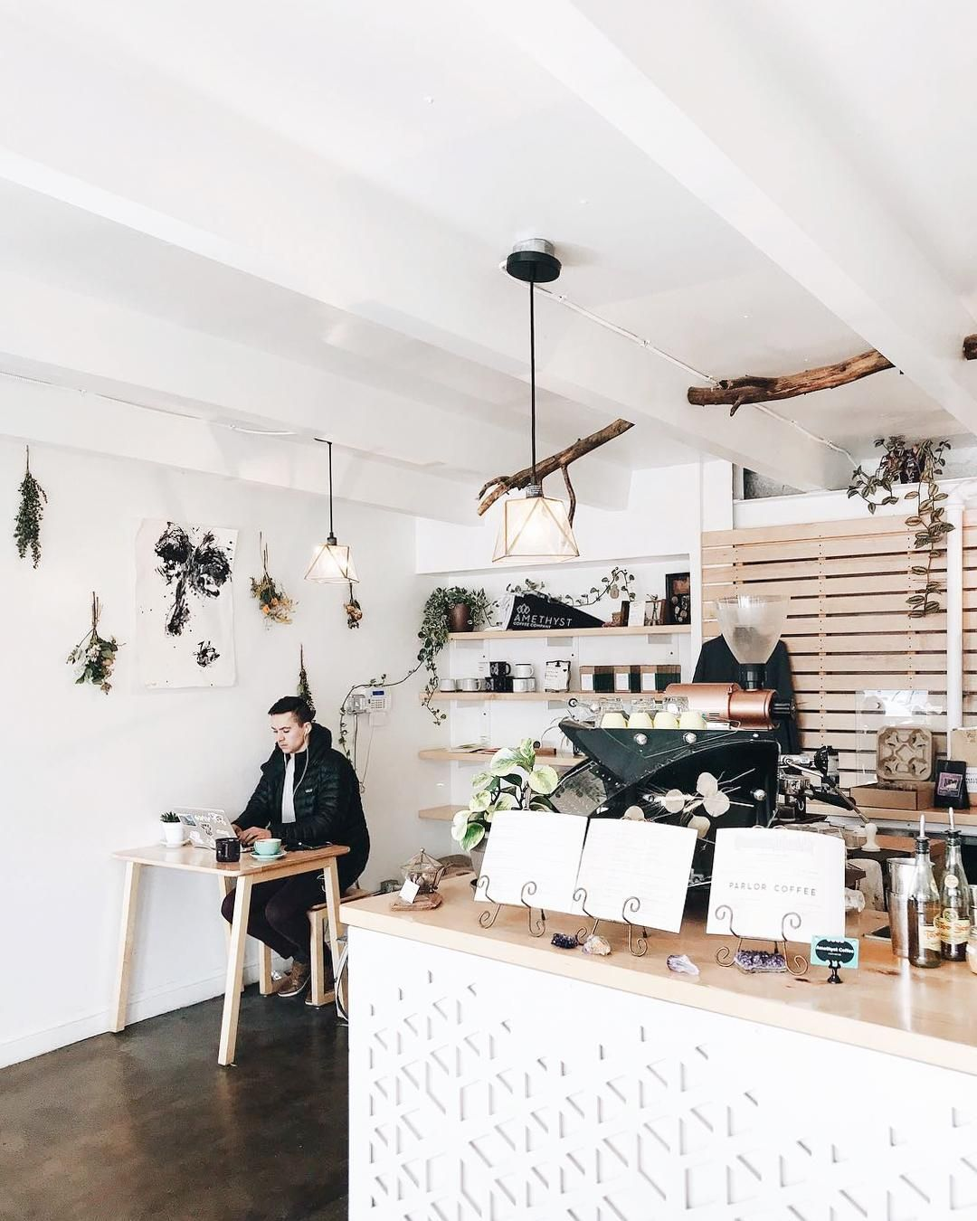 14 of the best coffee shops around denver colorado cool