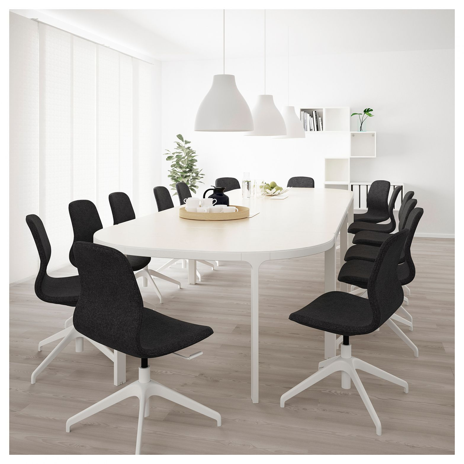 ikea home office furniture. 2018 Ikea Office Conference Table - Executive Home Furniture Check More At Http:/ U