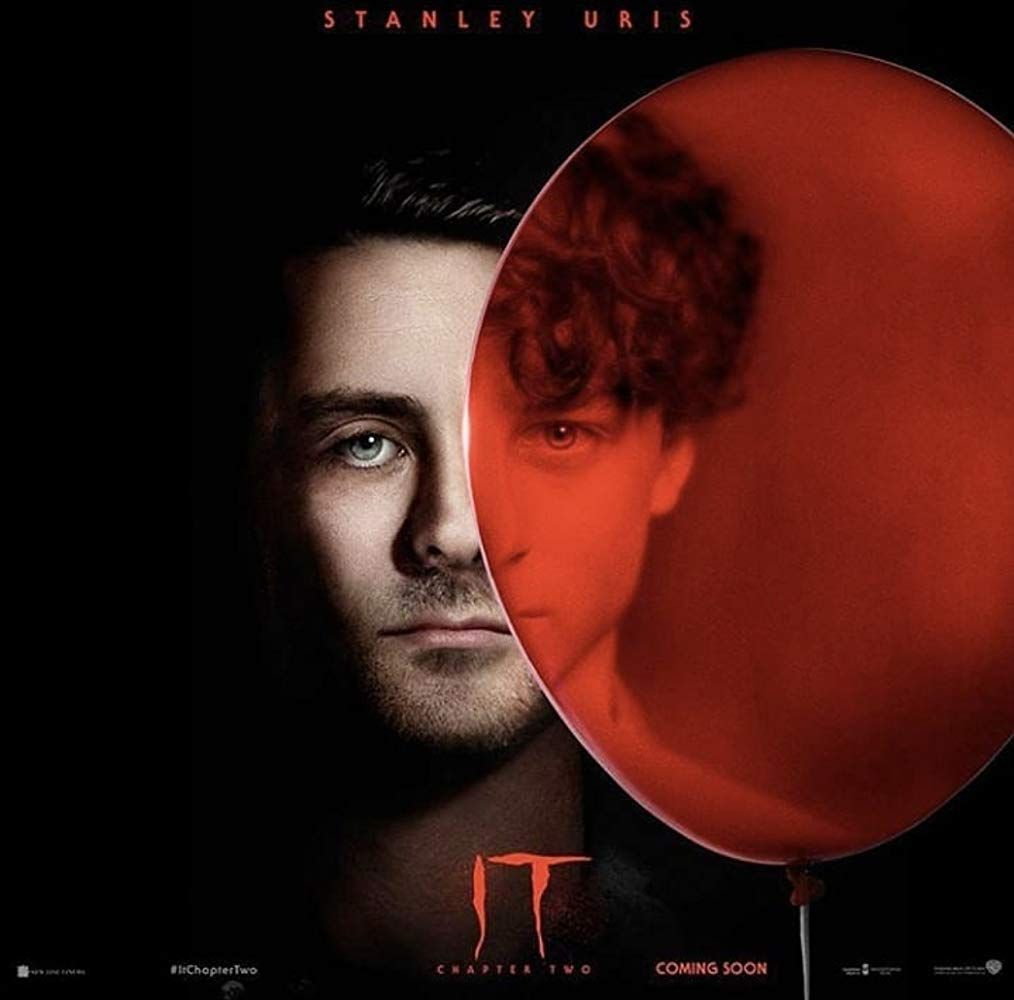 123putlockers Hd Watch It Chapter Two 2019 Movie Online Free In 2020 Pennywise The Clown Free Movies Online Stephen King Discover thousands of latest movies online. pinterest