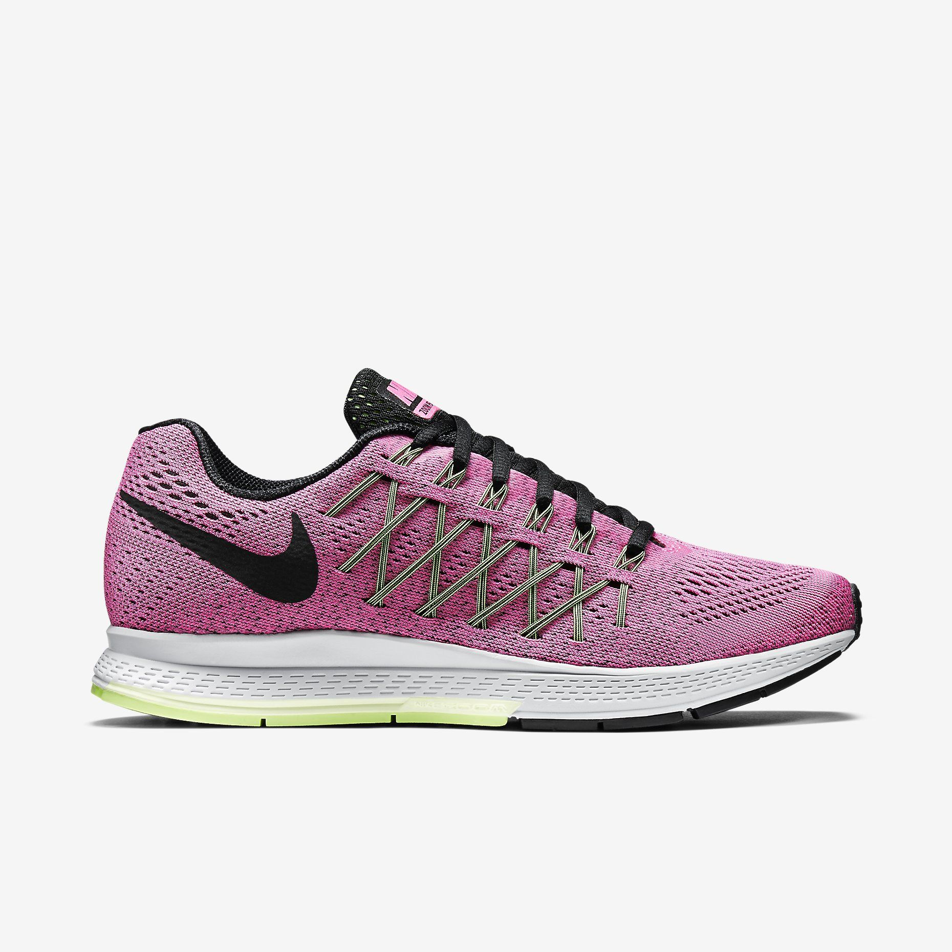 Nike Air Zoom Pegasus 32 $110 | Nike air zoom pegasus, Nike