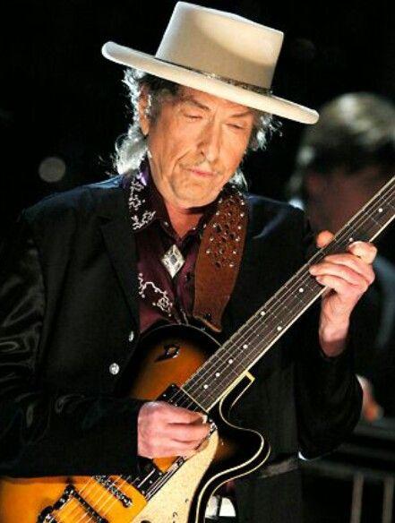 Bob Dylan | Bob dylan, Dylan, Bob