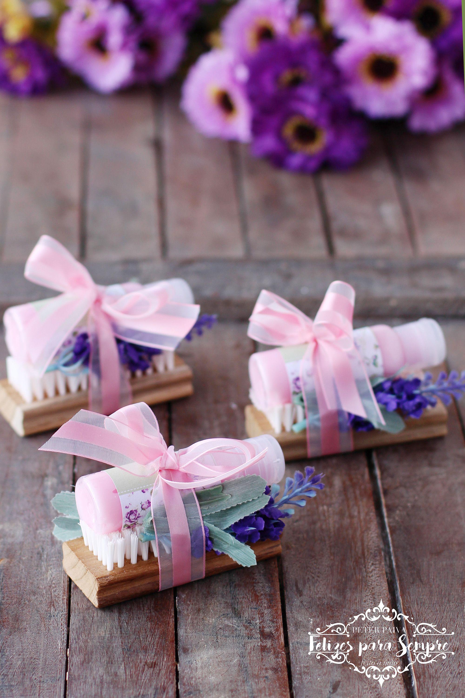 Felizes para sempre artesanato pinterest gift soap packaging