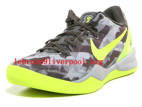 huge discount 3c4bb d7a98 wow~ kobe basketball shoes cheap sale !!