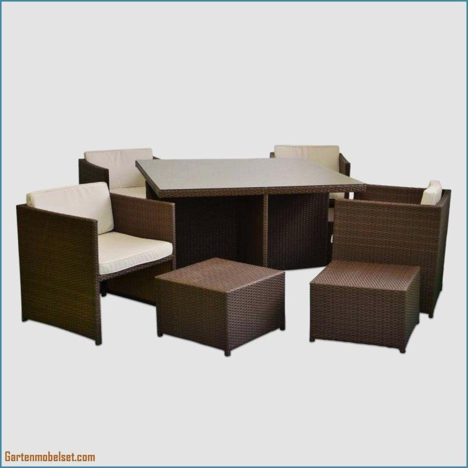 Oberteil 41 Fur Rattan Gartenmobel Ausverkauf Gartenmobel Lounge Set Balkonmobel Gartenmobel